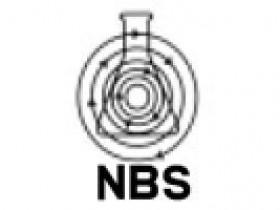 美国 NBS