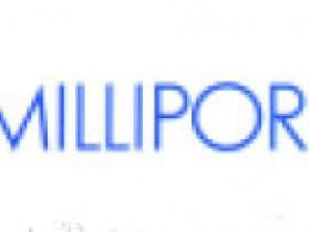 美国 Millipore