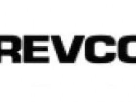 美国 REVCO