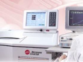 分析型超速离心机/蛋白质相互作用分析系统