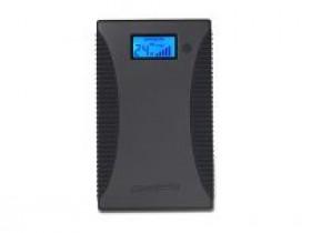 PowerGorilla 便携式充电器