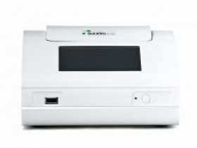 TwistDx T8 RPA基因荧光检测仪