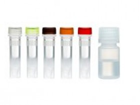 TwistAmp Liquid Basic 试剂盒