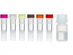 英国TwistDx公司新推出TwistAmp Liquid 研发试剂盒