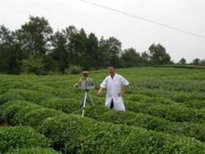 农业分析仪器