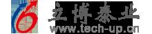 北京立博泰业科技有限公司