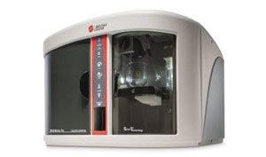 颗粒/细胞计数及粒度分析仪